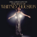 the best of whitney houston 150x150