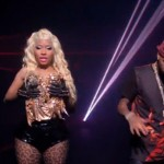 Video: Waka Flocka Flame – 'Get Low' (Feat. Nicki Minaj, Tyga & Flo Rida)