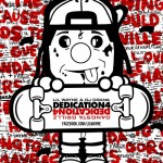 Lil Wayne – 'Dedication 4′ (Mixtape Trailer & New Release Date)