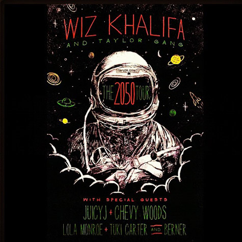 wiz khalifa 2050 tour
