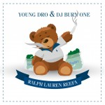 Young Dro – 'On Set' (Feat. Decatur Slim)