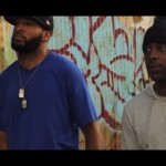 Video: Jon Connor – 'Dubby' (Feat. Mickey Wallace)