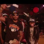 Video: Jim Jones – '60 Rackz' (Feat. Lil Wayne & T.W.O.)