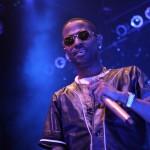 Hip Hop N More Interviews Big Sean