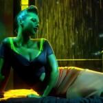 Video: Alicia Keys – 'Girl On Fire'