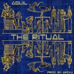 aquil the ritual 150x150