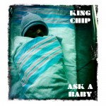 ask a baby chip 150x150