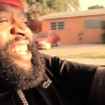 Video: Rick Ross – 'Don't Like (Remix)'
