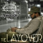 bishop lamont the layover 150x150