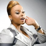 Chrisette Michele – 'Charades' (Feat. 2 Chainz)