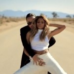 Video: Ciara – 'Got Me Good'