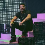 Drake Finally Graduates From High School