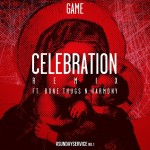 game celebration remix 150x150