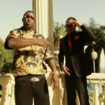 Video: Gucci Mane – 'F**k Da World' (Feat. Future)