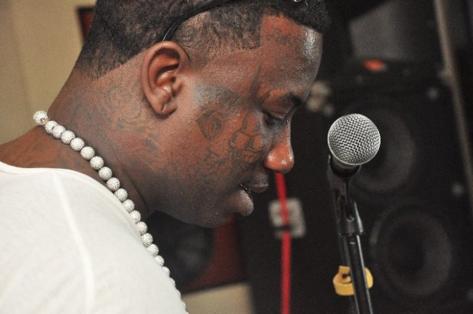 gucci mane � truth young jeezy diss hiphopnmore