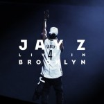 Jay-Z Performs At Barclay's Center (Full Set)