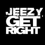 Young Jeezy – 'Get Right'