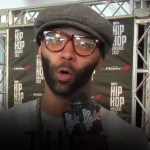 joe budden red carpet 150x150