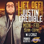 justin credible lift off 150x150