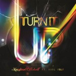 kardinal turn it up 150x150