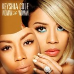 Keyshia Cole – <i>Woman To Woman</i> (Album Cover & Track List)