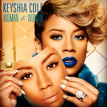 keyshia cole woman to woman deluxe
