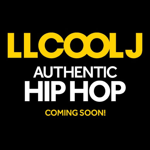 ll-cool-j-authentic-hip-hop.jpg