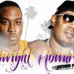 Master P – 'Dwight Howard' (Feat. Problem & Eastwood)