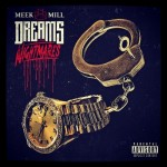 Meek Mill – 'Freak Show' (Feat. 2 Chainz & Sam Sneak)