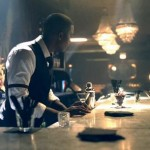 Video: Nas – 'Cherry Wine' (Feat. Amy Winehouse)