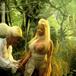 Video: Nicki Minaj – 'Va Va Voom'