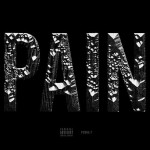 Pusha T – 'Pain' (Feat. Future)