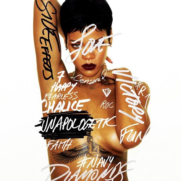 ������ ������ ������ Rihanna Soon