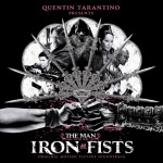 RZA – 'The Baddest Man Alive' (Feat. The Black Keys)