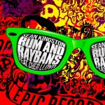 sean kingston rum raybans 150x150
