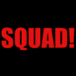 squad 150x150