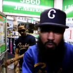 stalley new video fountain 150x150