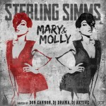sterling simms mary molly 150x150