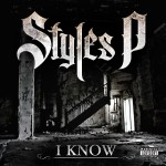 styles p i know artwork 150x150