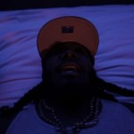 t pain hang ups video 150x150