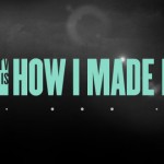 MTV This Is How I Made It: Chris Brown