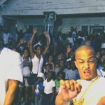 Video: T.I. – 'Ball' (Feat. Lil Wayne)