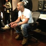 T.I. Previews 'Trouble Man' In NYC; 12 Song Titles With Features & Producers Revealed