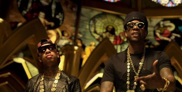 download tyga ft. 2 chainz - do my dance