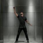 Video: Usher – 'Numb'