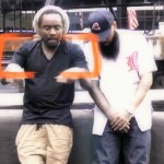 Video: Wale & Stalley – 'Every Word Great (ESPN First Take Theme Song)'