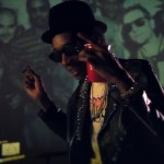 Video: Wiz Khalifa – 'STU'
