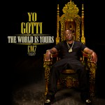 yo gotti cm7 the world is yours 150x150