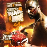 young buck strictly mixtape 150x150