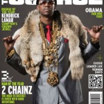 2 chainz source 150x150